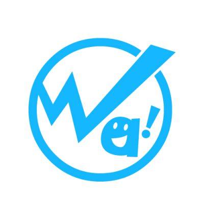 logo01Thumb